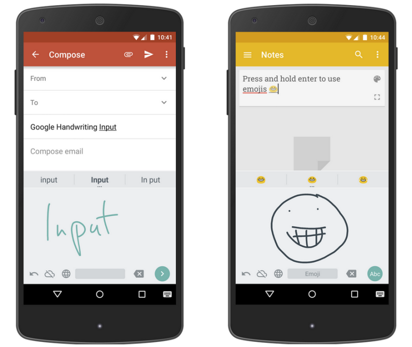 10 best stylus apps and S Pen apps for Android