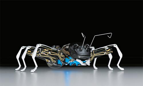 bionic_ants_2