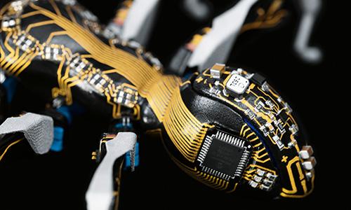 bionic_ants_3