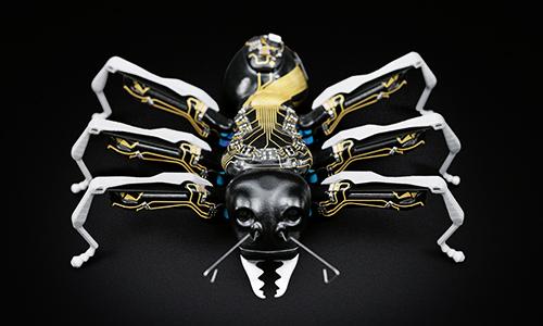 bionic_ants_5