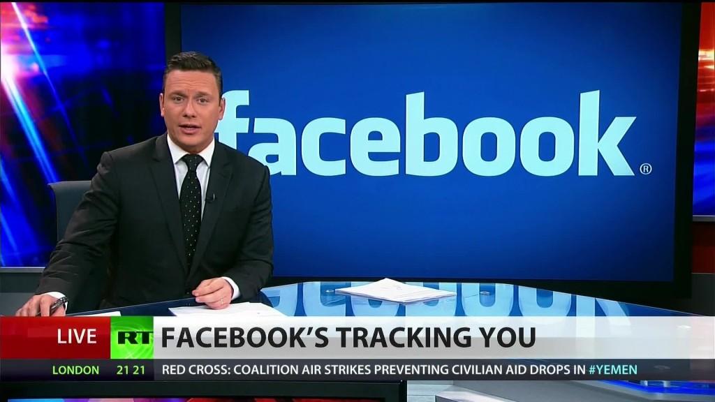 Facebook Tricks_2