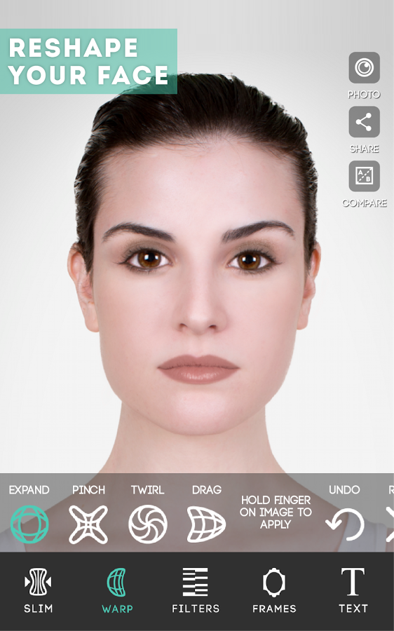 Best Makeup Apps For A Whole New You  ProDigitalWeb