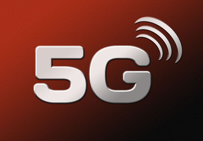 How Will the 5G Network Change the World? - ProDigitalWeb