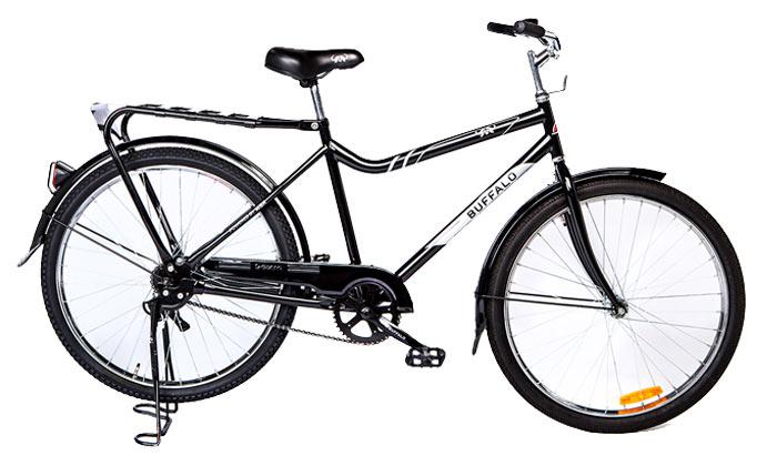 World_Bicycle_Relief_Buffalo