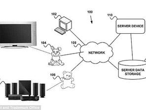 Patent Child Toy _1