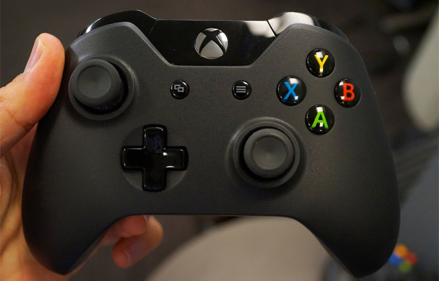 xbox-one-controller_1