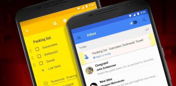 google_inbox_app