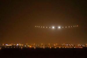 Solar_Impulse_2_1