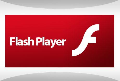 adobe flash_1
