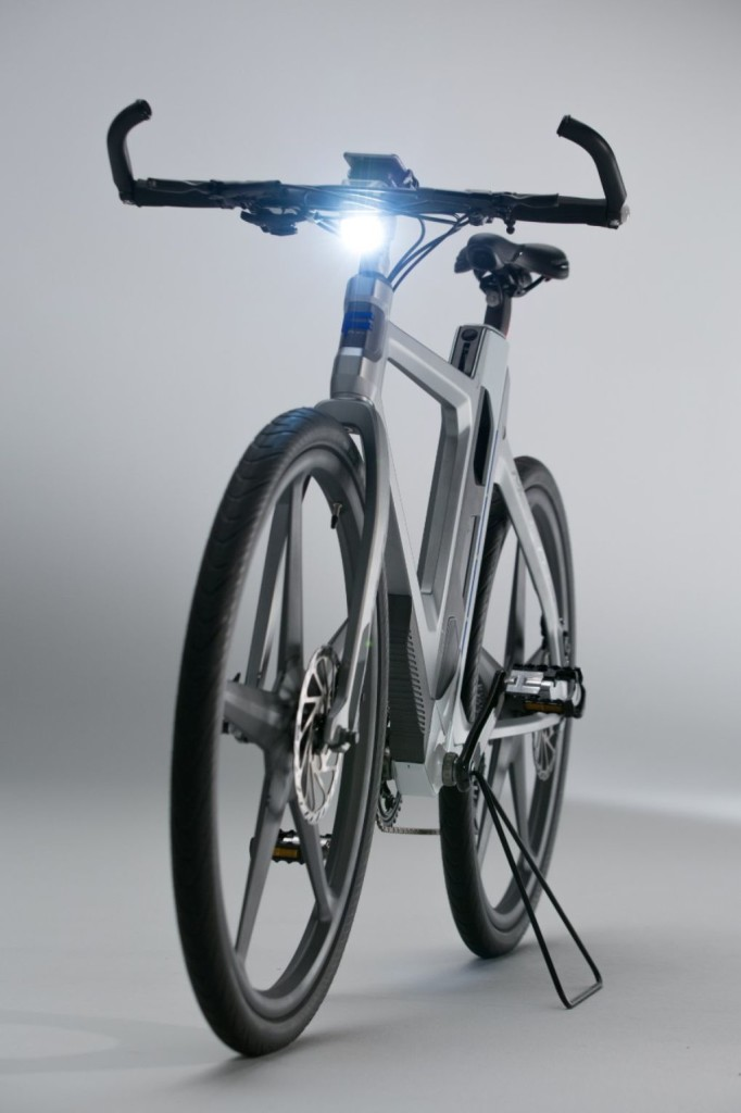 e-Bike_1
