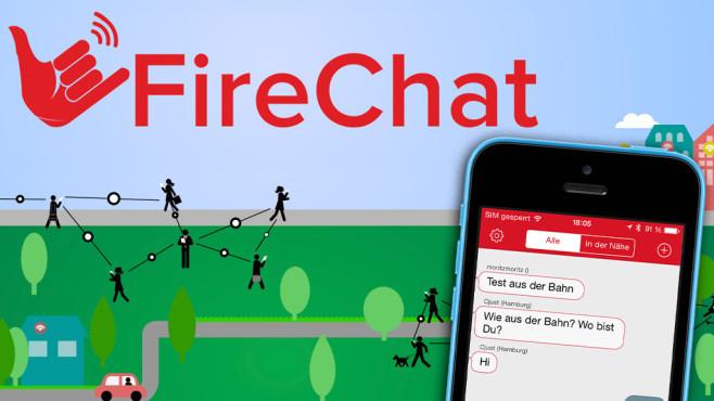 Firechat_1