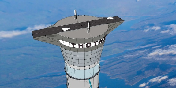 Inflatable_Space_Elevator_1