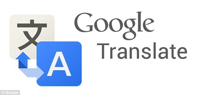 Translate_App_1