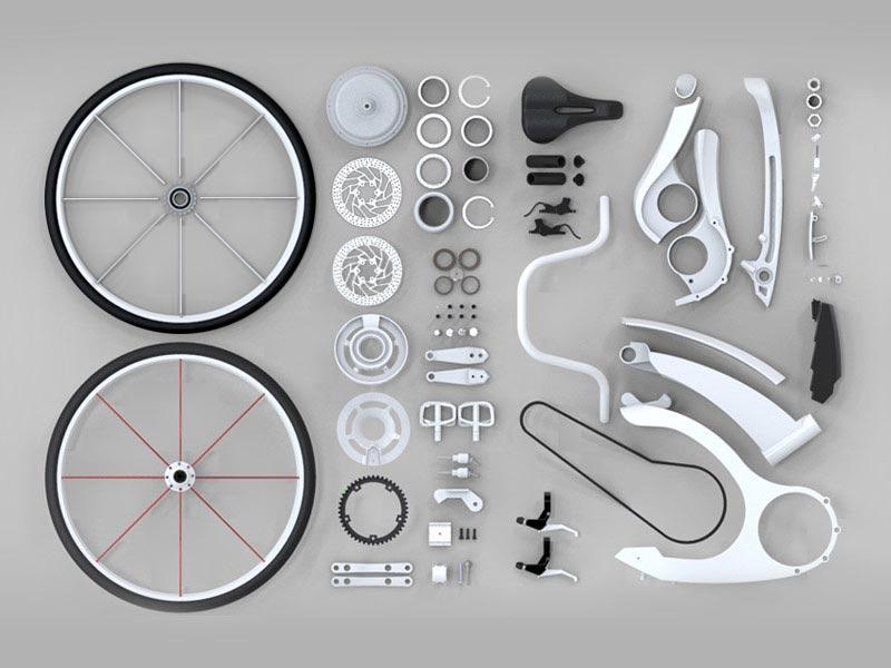 Gi-Flybike_3