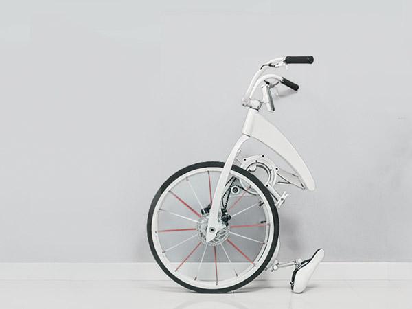 Gi-Flybike_4