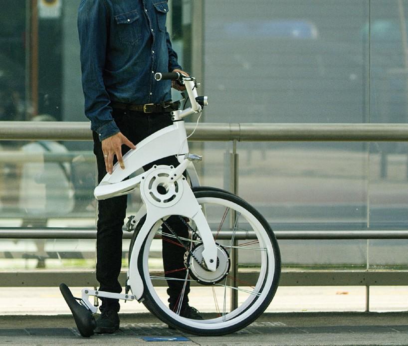 Gi-Flybike_6