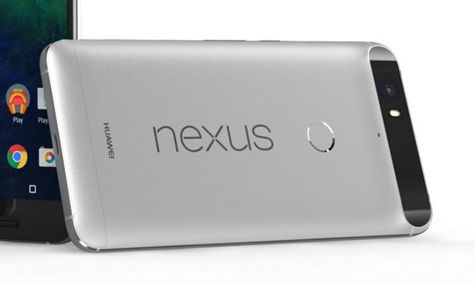 Google Nexus 6P_2