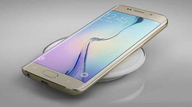 Galaxy S7_1