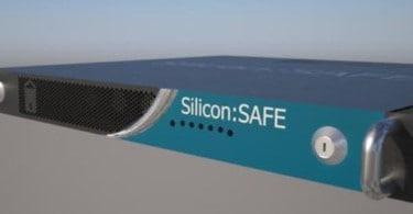 Digital_Safe