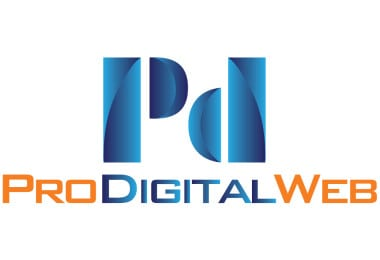 15879_prodigitalweb_logo_S_02