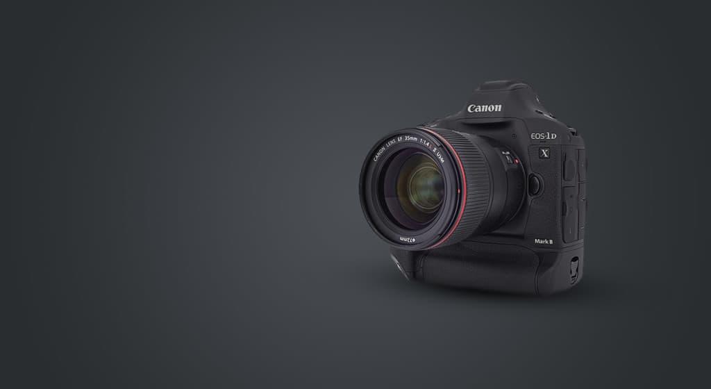 Canon EOS-1D X Mark II_2
