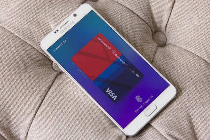 Samsung Pay_1