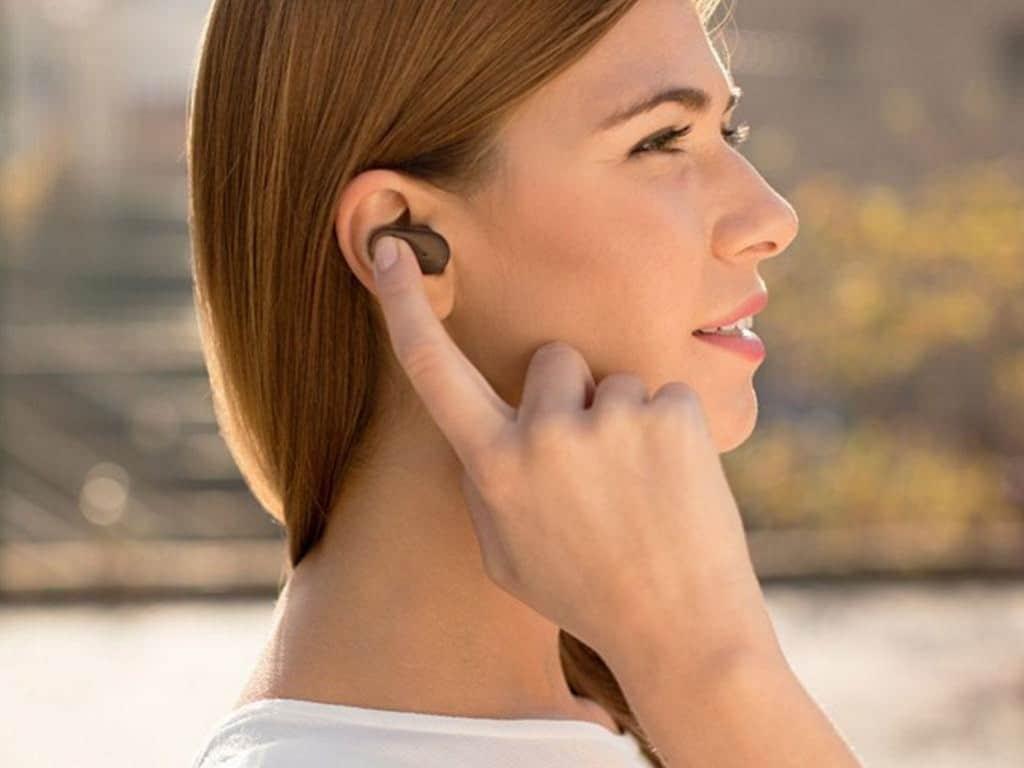 Xperia Ear_1