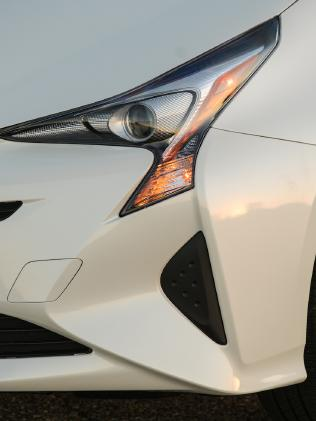 Toyota Prius_2