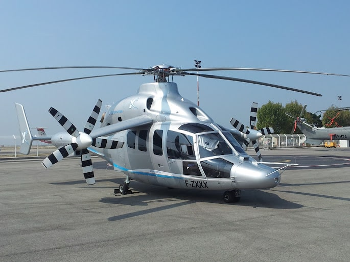 Eurocopter X3_3