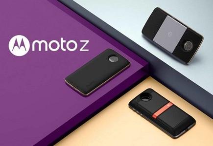 Moto Z_2
