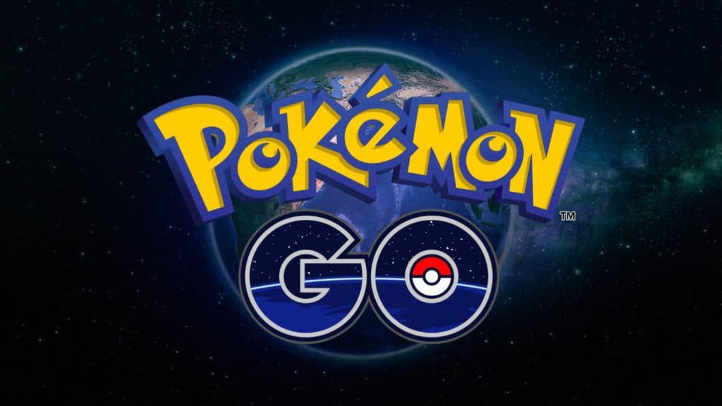 Pokemon Go_2