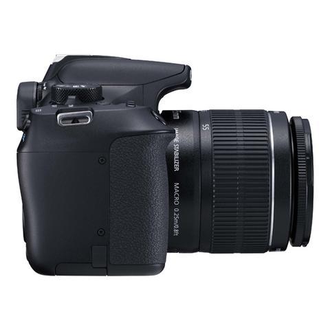 Canon EOS 1300D_3