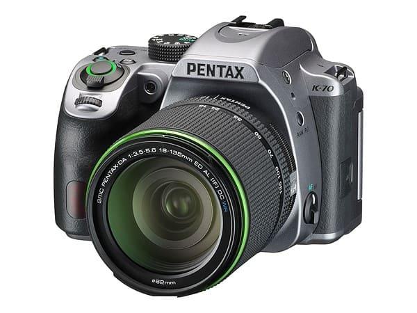 Pentax K-70_2