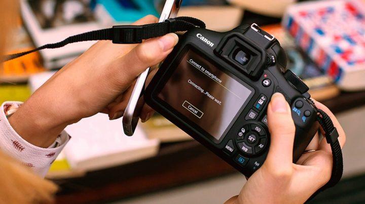 Canon EOS 1300D_4
