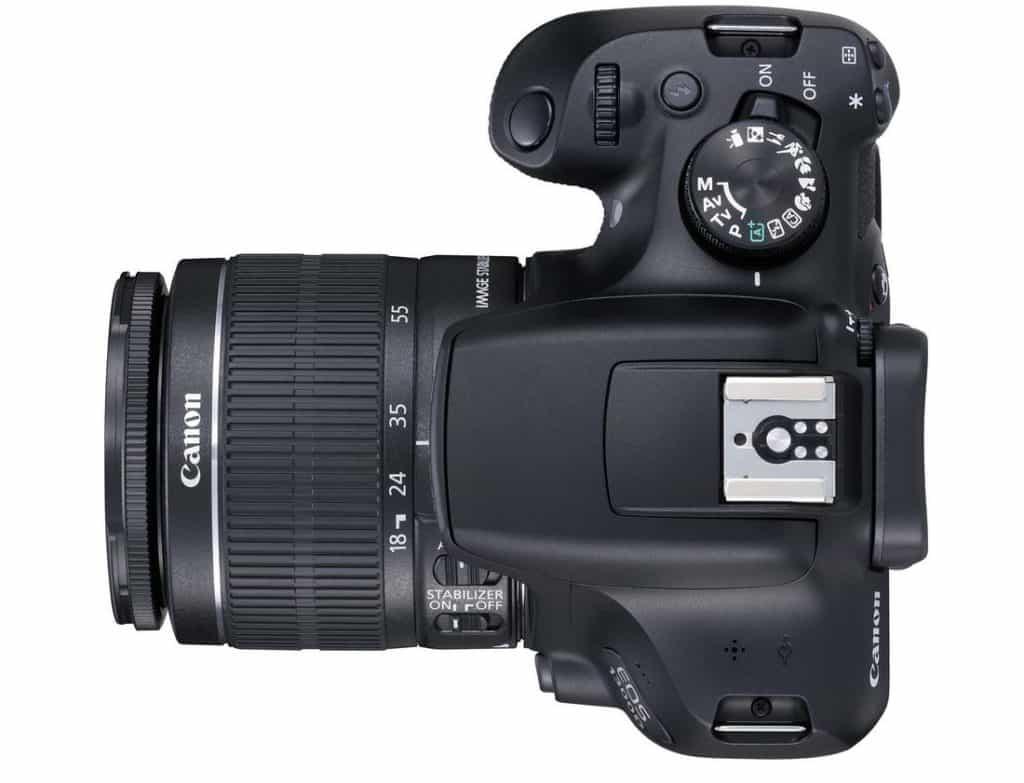 Canon EOS 1300D_5