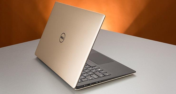 2016 Dell XPS 13_2