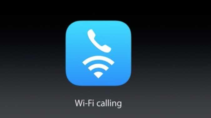 Wi-Fi Calling_2