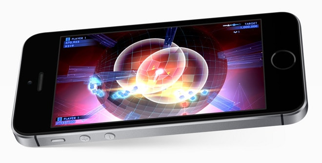 iPhone 7_2