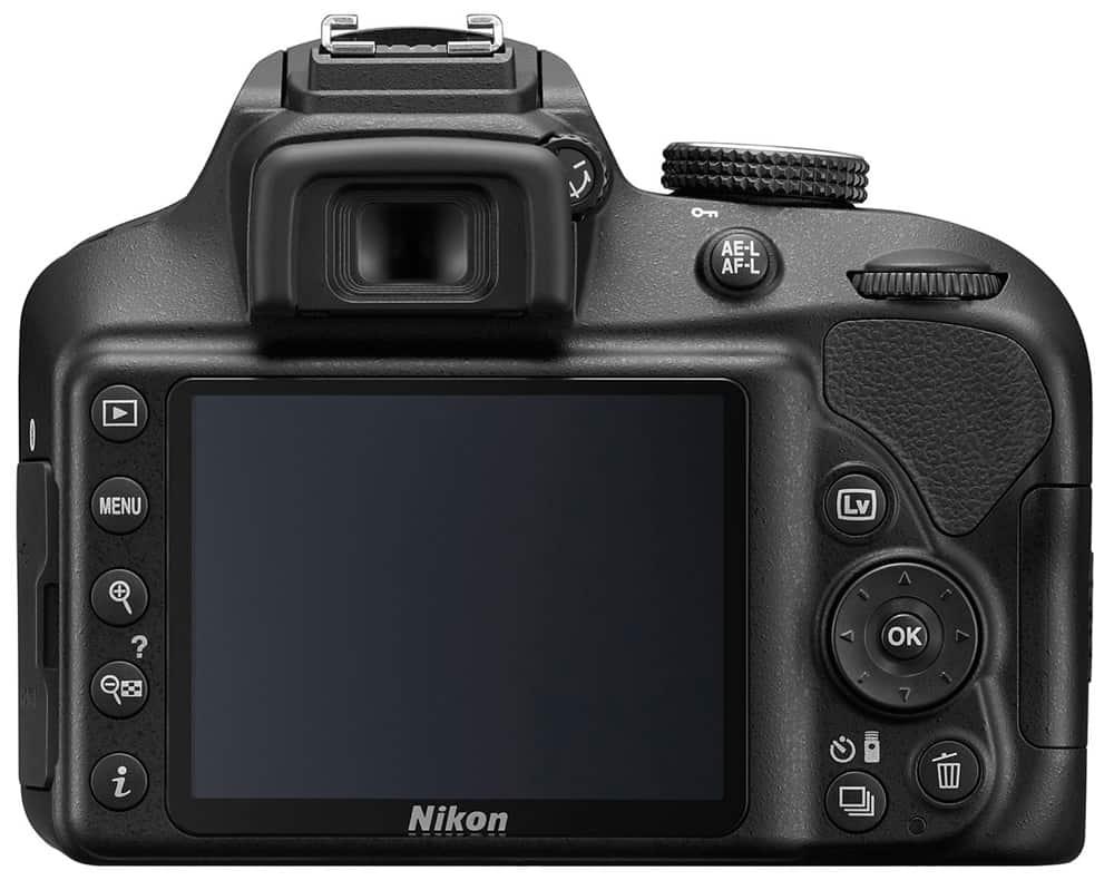 Nikon D3400_1