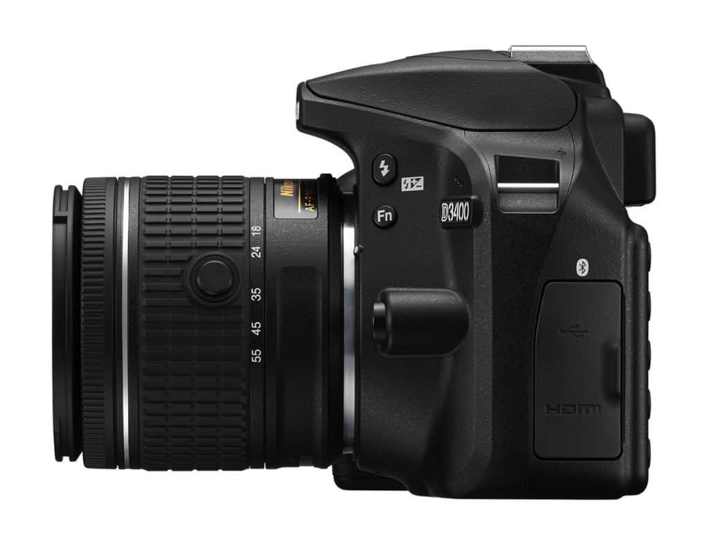 Nikon D3400_2