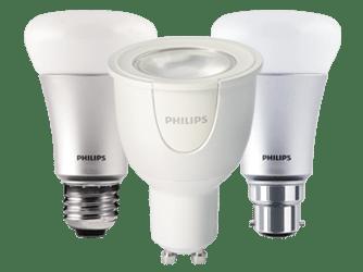Philips Hue_3