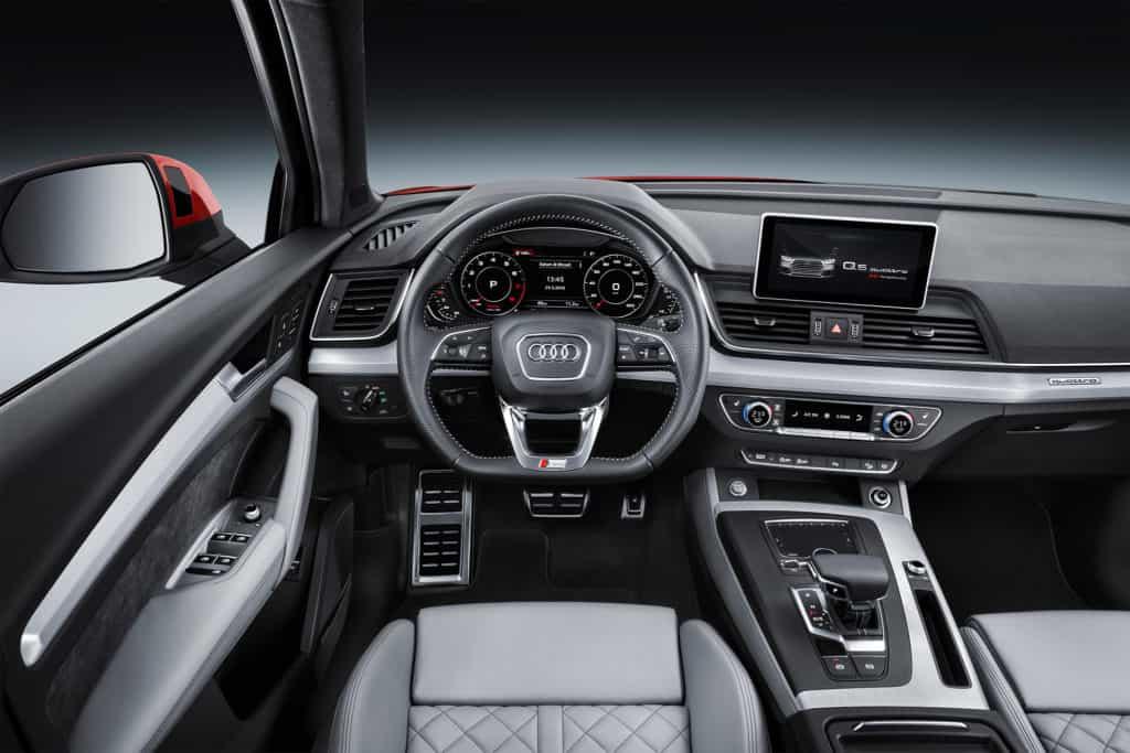 2018 Audi Q5_2