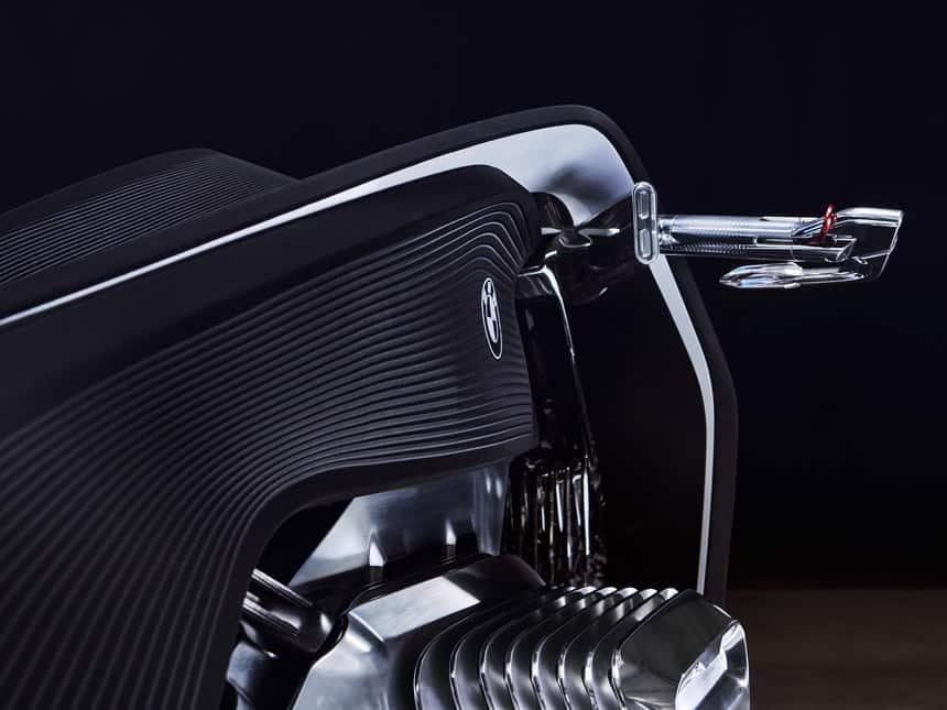 Motorrad Vision Next 100_2
