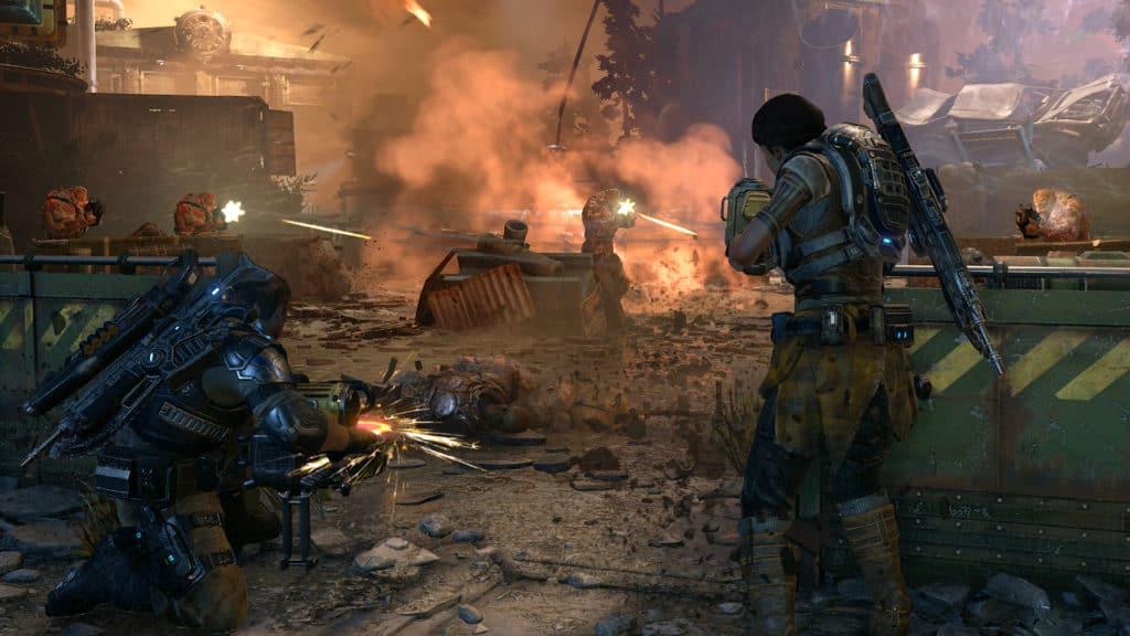 Gears of War 4_3