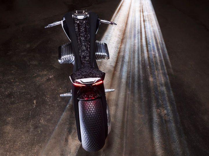 Motorrad Vision Next 100_3