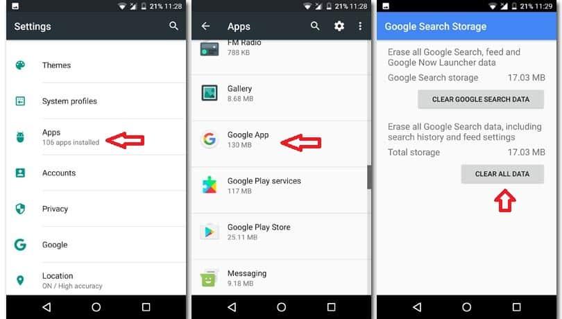 Google Assistant_3