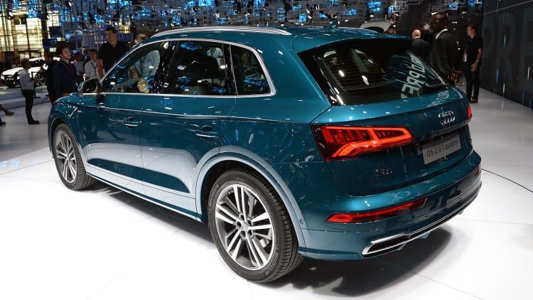2018 Audi Q5_3