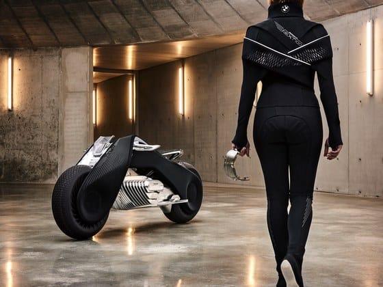 Motorrad Vision Next 100_4