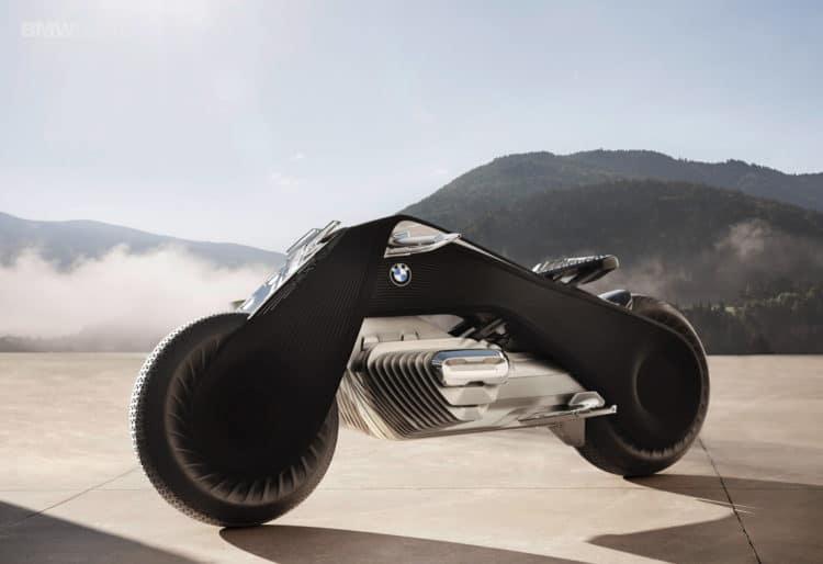 Motorrad Vision Next 100_5