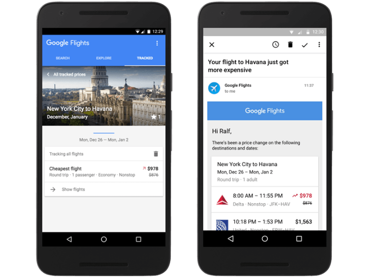 Google Flights_1